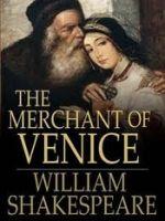 《威尼斯商人》经典名句