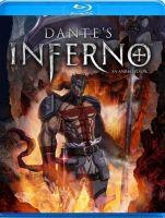 《但丁的地狱之旅》