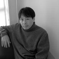 松浦弥太郎经典名句
