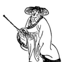 曹组经典名句