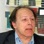 哈维尔・马里亚斯