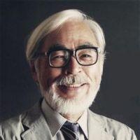 宫崎骏经典名句