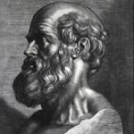 希波克拉底