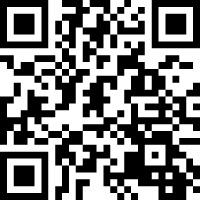 太阳GG App 二维码