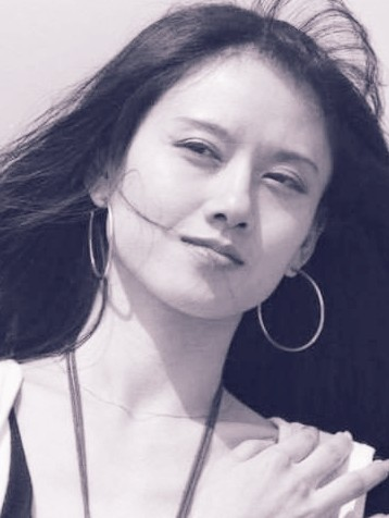 《杨丽萍》经典名句